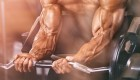 9 Exercises for Massive Forearms