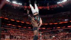 WWE 'Raw' After 'Wrestlemania'