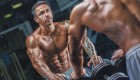 10 Tips To Train Smarter For Bigger Better Gains