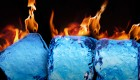 Injury Treatment: Should You Use Heat Or Ice?