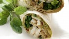 6 Fast & Delish Whitefish Recipes for Summer