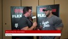 Big Ramy interview