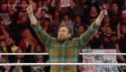 WWE Star Daniel Bryan Retires Due to Concussion