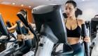19 Kick-Butt Cardio Workout Routines