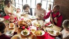 Family-And-Friends-Holiday-Meal-Gathering