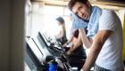 Guy-Upset-On-Treadmill