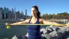 The Do-anywhere Bodyweight Program: The workout to blast your arms