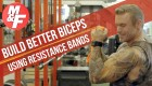 James-Grage-Muscle-Fitness-Podcast-Bicep-Workout-Bands