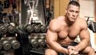 John-Cena-Sitting-Down-Resting