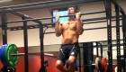 marcus-bondi-weighted-pullup