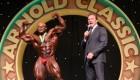 Popular Bodybuilders That Never Won Olympia