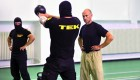 Pavel kettlebell workout thumbnail