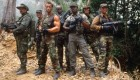 'Predator' 30th anniversary: 11 amazing things about the classic Arnold Schwarzenegger action film