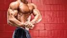 Cómo saber si necesita hormona de crecimiento humano