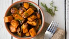 5 Tasty Ways to Eat Sweet Potatoes