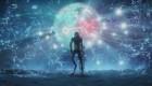 Beyond Skyline Movie Trailer