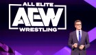TNT-AEW-Prestentation-Kevin-Reilly
