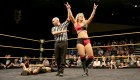 First competitors revealed for WWE's Mae Young Classic