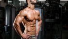 Topless-Man-Muscular-Physique-Abs