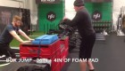 undertaker-does-40-in-box-jump