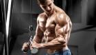 V-Pushdown-Tricep-Workout