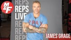 Youtube-REPS-James-Grage