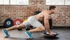 11 BOSU Exercises That Will Train Your Entire Body