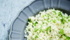5 Ways to Make Cauliflower Rice