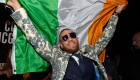 Conor McGregor's next UFC fight: 7 opponents he could battle against