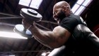 ct-fletcher-content-YouTube