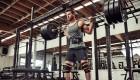The 10-Week Powerlifting Program for Dense, Functional Muscle