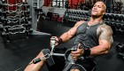 Fitness Tips from Your Favorite Shredded Celebrities