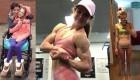 Emily Brand: Transformation Inspiration