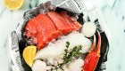 5 Hearty Winter Wildfish Recipes
