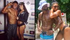 The 20 Fittest Couples on Instagram