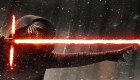 kylo-ren-star-wars-fitness-training