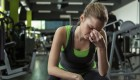 13 Ways to Avoid Germs at the Gym