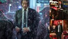 Everything You Need to Know About 'John Wick Chapter 3 Parabellum'