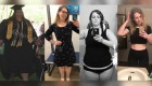 10 Incredible Instagram Keto Transformations