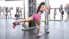 The One Machine Leg-Day Workout