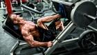 A Better Leg Workout