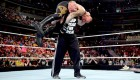WWE Showcases Brock Lesnar's Most Shocking F5s