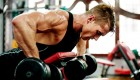 The 11 Best Exercises to Train Every Major Muscle