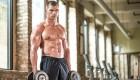 17 Moves For Volume & Intensity Training