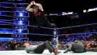 Owens vs. McMahon