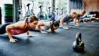 11 consejos de entrenamiento para aliviar el dolor de hombro