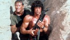 Here's Your First Look at Sylvester Stallone as John Rambo in 'Rambo 5'