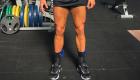 ronaldo-legs
