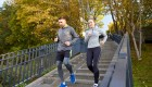 The Runners Guide to Staying Injury Free