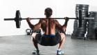 Top 10 Squat Mistakes